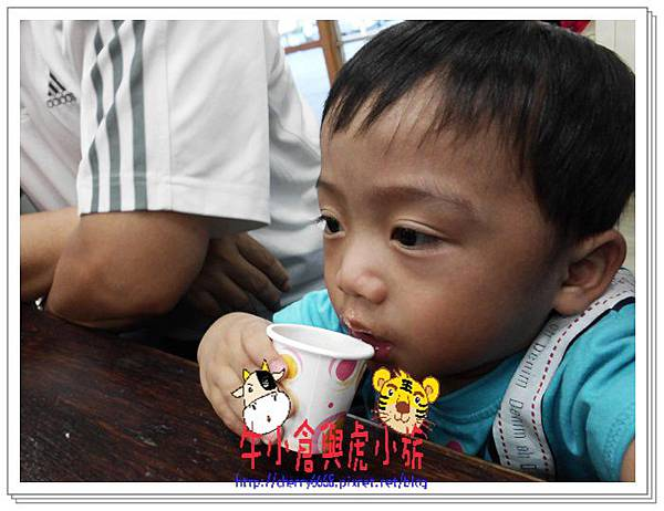 羅東農會-試喝) (7)