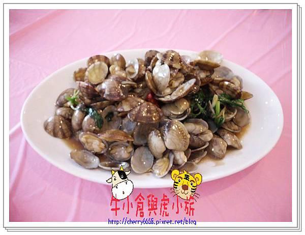 豆腐挾 (5)