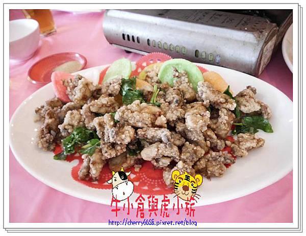豆腐挾 (8)