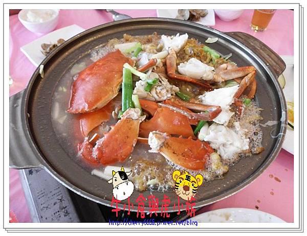 豆腐挾 (9)