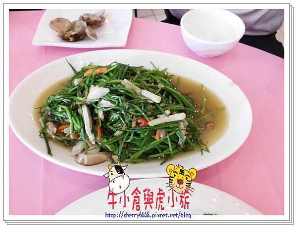 豆腐挾 (11)
