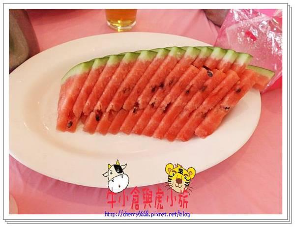 豆腐挾 (12)