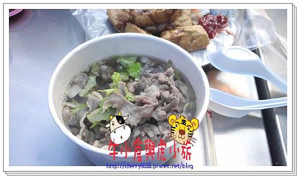 羅東-羊肉 (8)