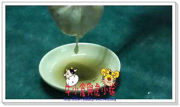 羅東林記鮮肉湯包 (3)