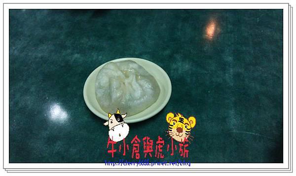 羅東林記鮮肉湯包 (5)