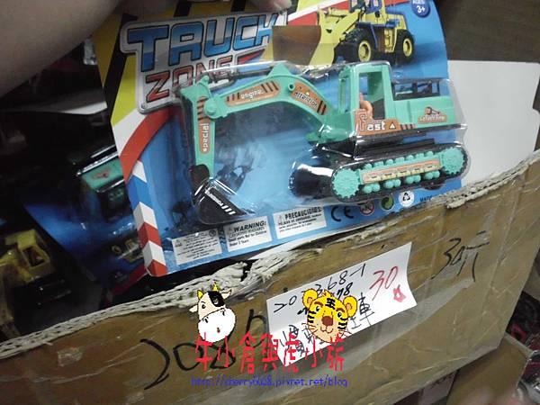 佳發玩具批發 (15)