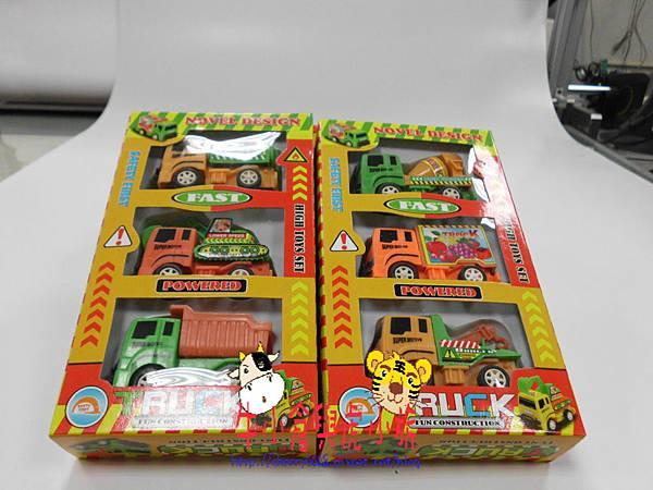 佳發玩具批發 (45)