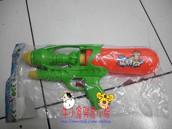 佳發玩具批發 (53)