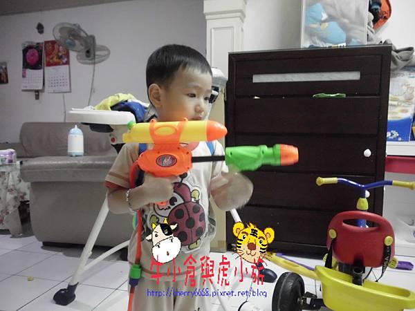 佳發玩具批發 (56)