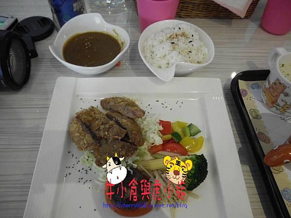 餐點 (2)