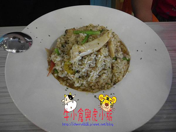 餐點 (6)