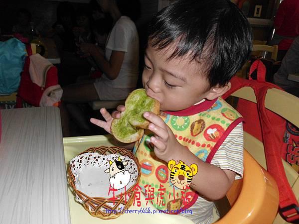 吃飯 (1)