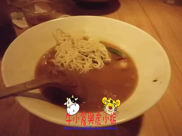 拉麵 (32)
