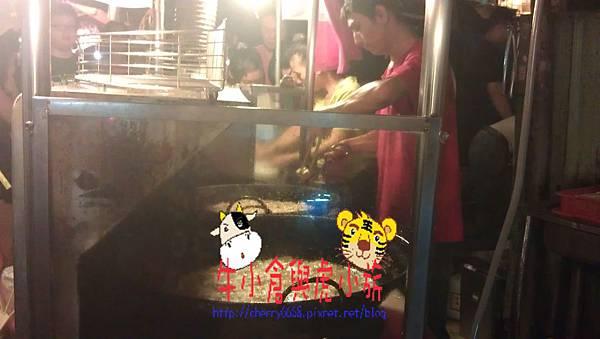 臭豆腐 (3)