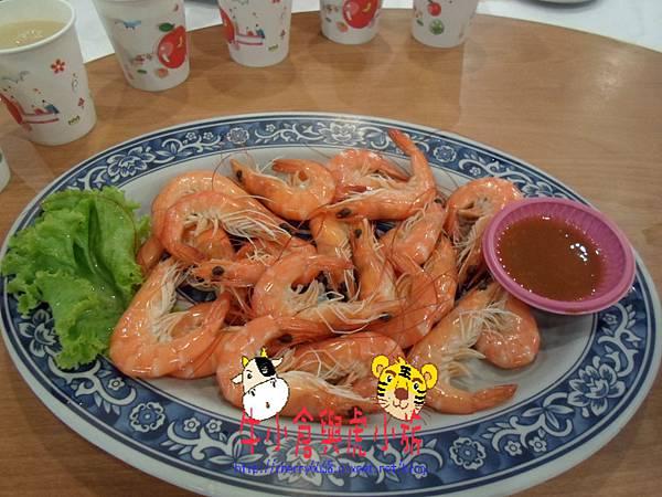 2第一天溪南村中餐 (1)