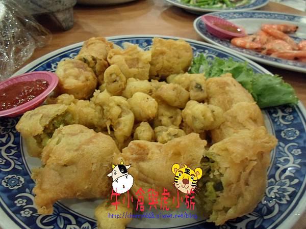 2第一天溪南村中餐 (7)