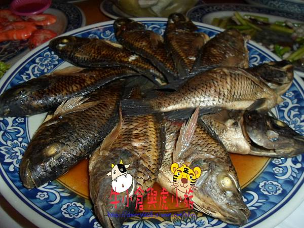 2第一天溪南村中餐 (10)