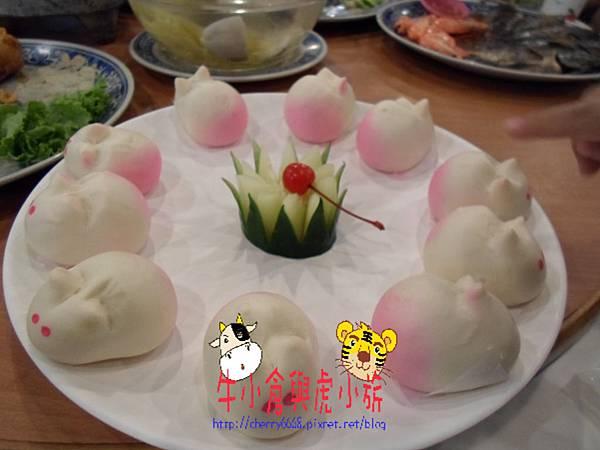 2第一天溪南村中餐 (11)