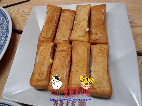 第一天晚餐貴記小吃 (13)