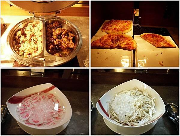 皇冠晚餐5