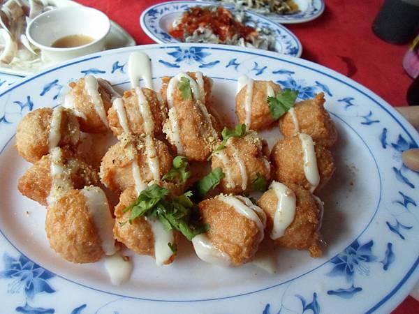 第三天中餐 (8)