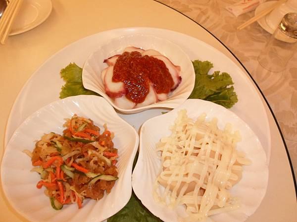 第三天晚餐 (3)