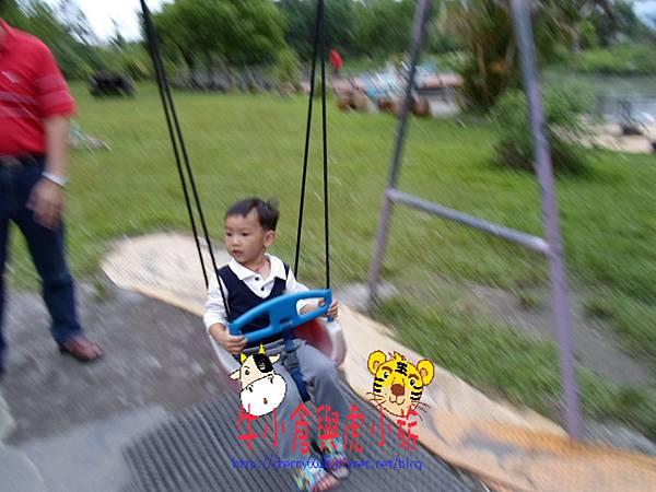 SAM_0763