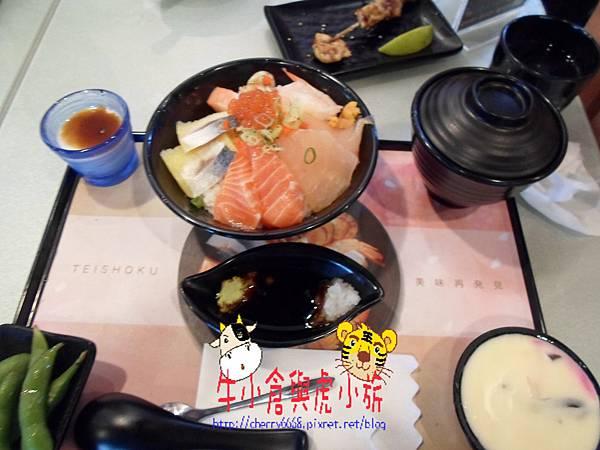 定食8 (11)