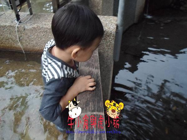 101.10.26-溫泉 (9)