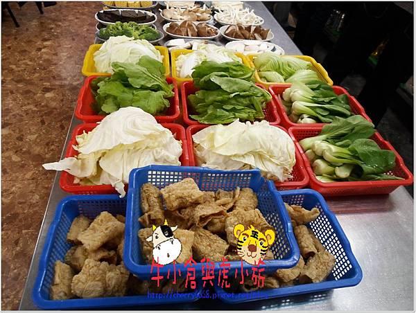 正原味全羊料理 (3)