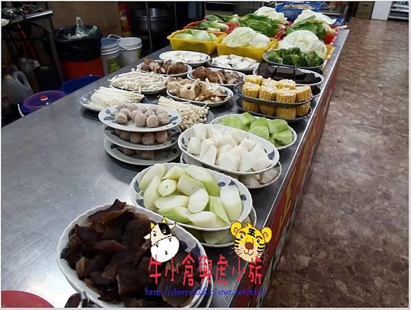 正原味全羊料理 (4)