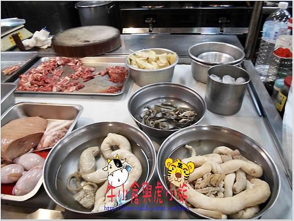 正原味全羊料理 (6)