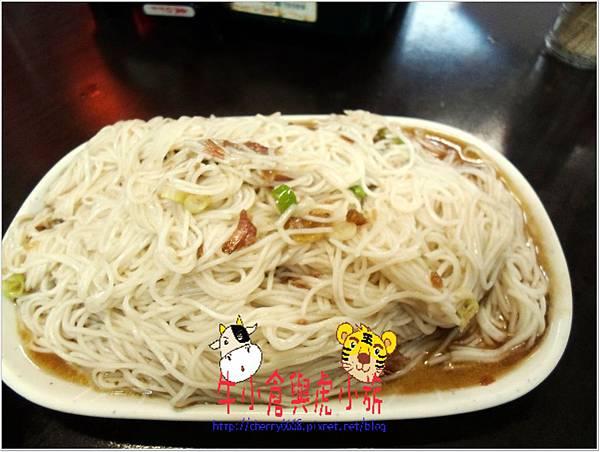 正原味全羊料理 (9)