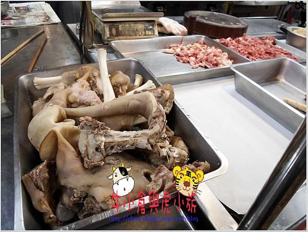 正原味全羊料理 (11)