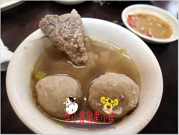 正原味全羊料理 (12)