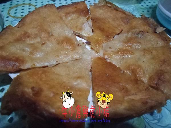 月亮蝦餅 (5)