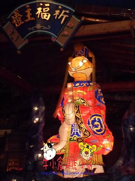 102.02.17-龍山寺花燈 (9)