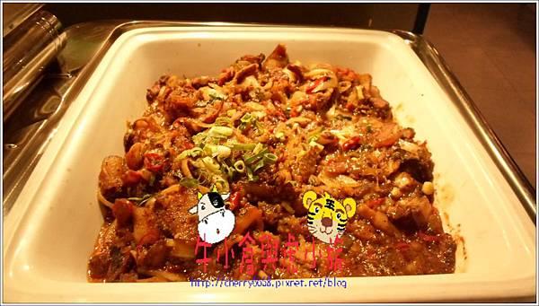 千葉-熟食 (1)