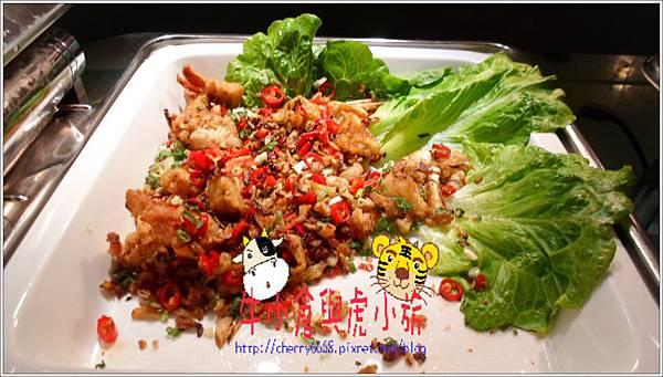 千葉-熟食 (2)