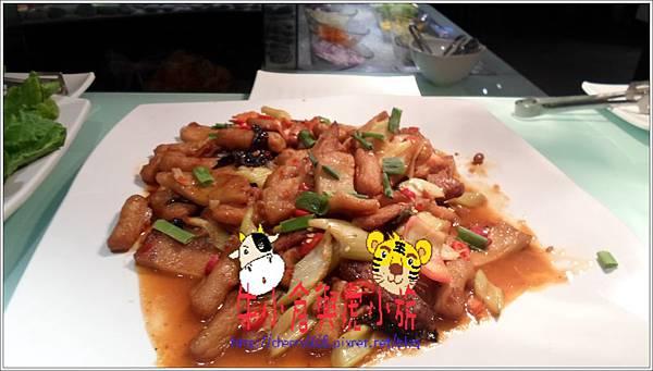 千葉-熟食 (3)