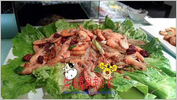 千葉-熟食 (4)