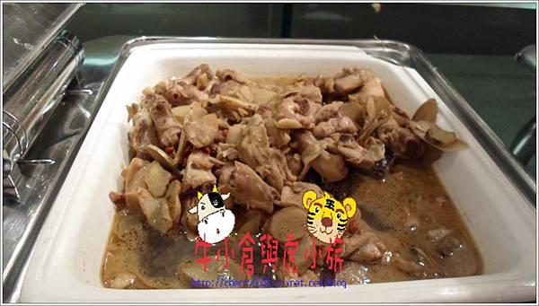 千葉-熟食 (5)