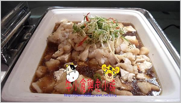 千葉-熟食 (6)