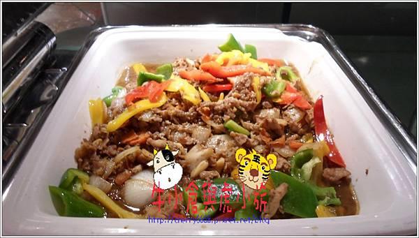 千葉-熟食 (7)
