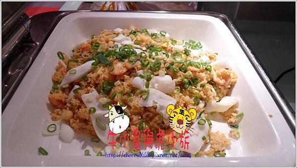 千葉-熟食 (8)