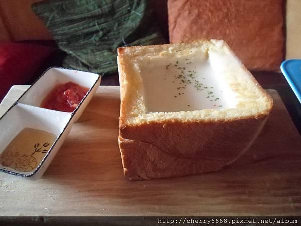 餐點 (4)