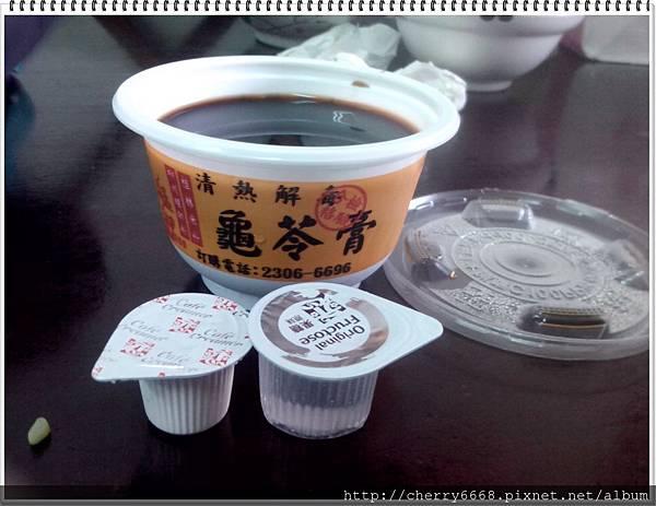 艋舺螺獅粉 (6)