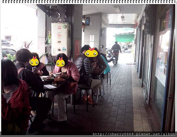 艋舺螺獅粉 (8)