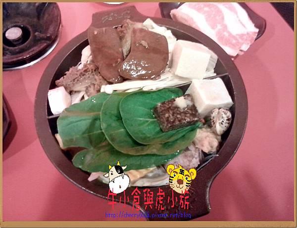 老先覺 (5)