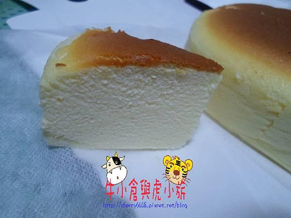 起司蛋糕 (3)
